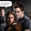 Eclipse, il segreto di Twilight