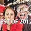 Melemarce: i migliori 10 articoli del 2012